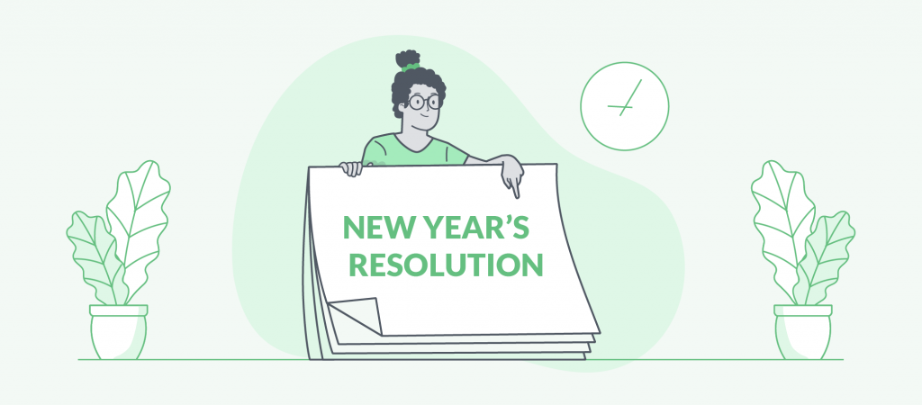 1000X439 New Years Resolution How To Communicate More Successfully In 2021 01
