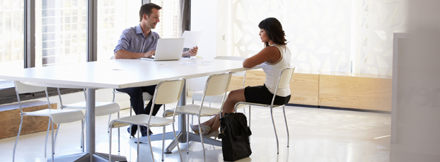 Top 10 Toughest Interview Questions for 2016 - UK